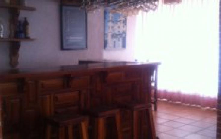 Foto de casa con id 311854 en venta en francisco i madero 29 ixtapan de la sal no 03