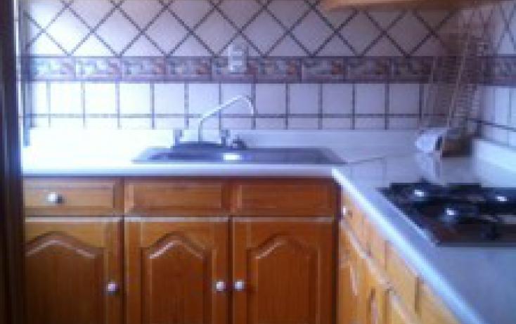 Foto de casa con id 311854 en venta en francisco i madero 29 ixtapan de la sal no 04