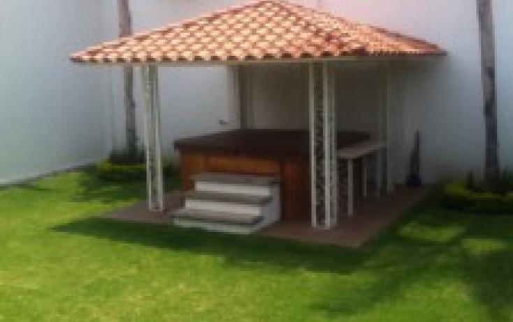Foto de casa con id 311854 en venta en francisco i madero 29 ixtapan de la sal no 05