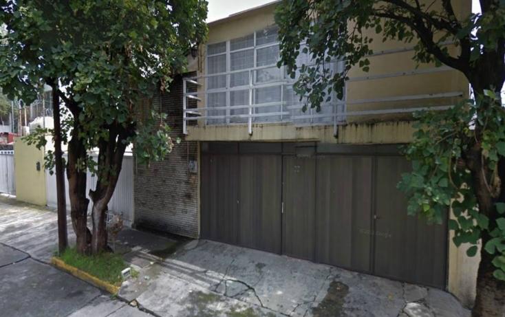 Foto de casa con id 459098 en venta en fresnos 77 jardines de san mateo no 01