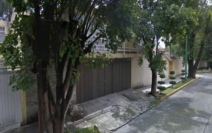 Foto de casa con id 459098 en venta en fresnos 77 jardines de san mateo no 02