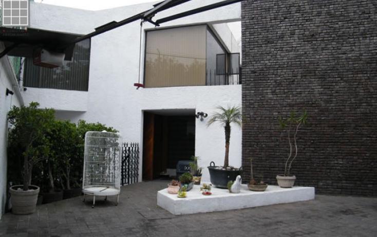 Foto de casa con id 392395 en venta en fuente de la alegría fuentes del pedregal no 01