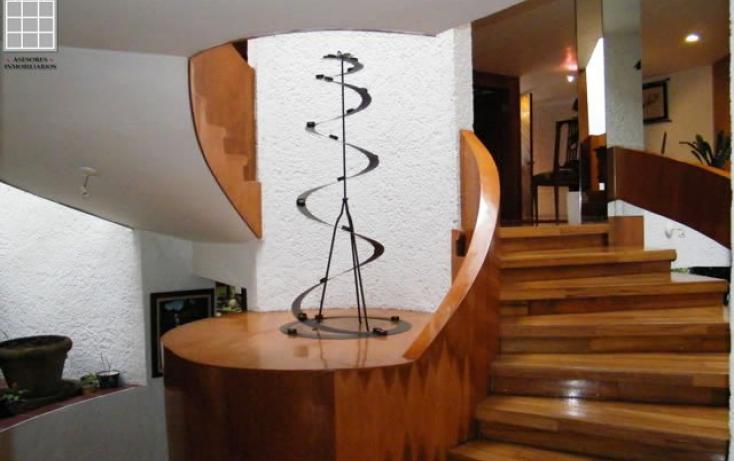 Foto de casa con id 392395 en venta en fuente de la alegría fuentes del pedregal no 02