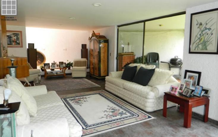 Foto de casa con id 392395 en venta en fuente de la alegría fuentes del pedregal no 04