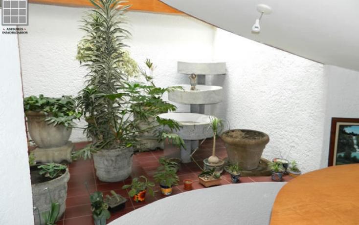 Foto de casa con id 392395 en venta en fuente de la alegría fuentes del pedregal no 05