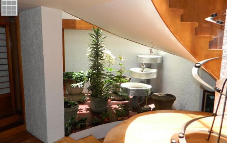 Foto de casa con id 392395 en venta en fuente de la alegría fuentes del pedregal no 06