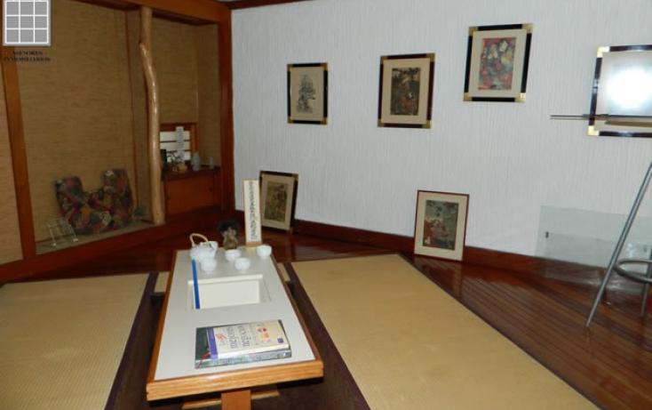 Foto de casa con id 392395 en venta en fuente de la alegría fuentes del pedregal no 07