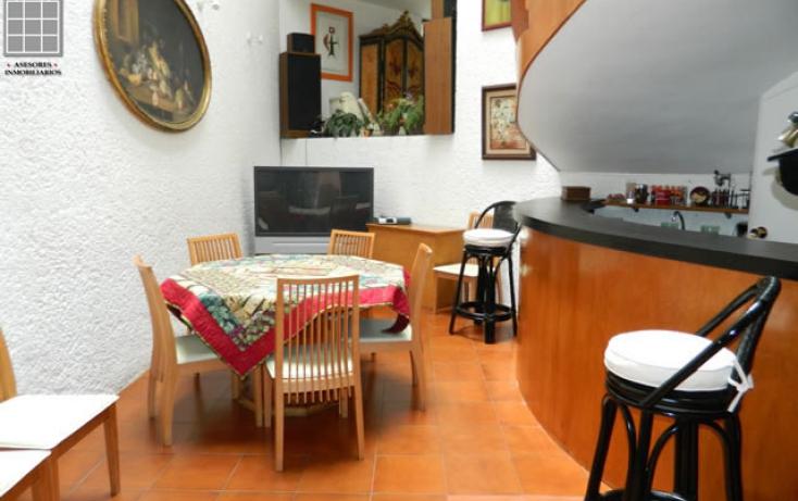 Foto de casa con id 392395 en venta en fuente de la alegría fuentes del pedregal no 08