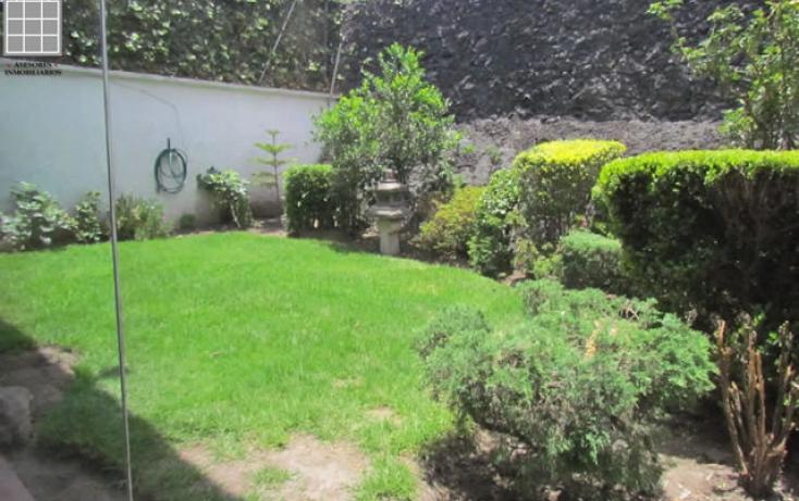Foto de casa con id 392395 en venta en fuente de la alegría fuentes del pedregal no 09