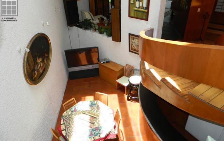 Foto de casa con id 392395 en venta en fuente de la alegría fuentes del pedregal no 10