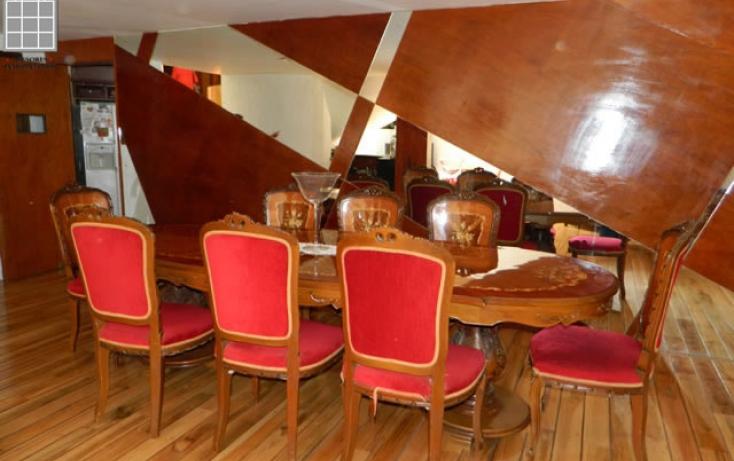Foto de casa con id 392395 en venta en fuente de la alegría fuentes del pedregal no 11
