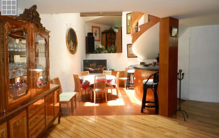 Foto de casa con id 392395 en venta en fuente de la alegría fuentes del pedregal no 12