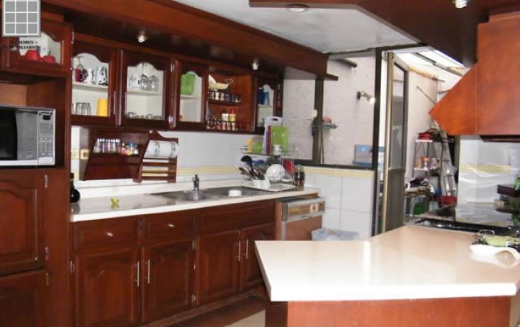Foto de casa con id 392395 en venta en fuente de la alegría fuentes del pedregal no 14