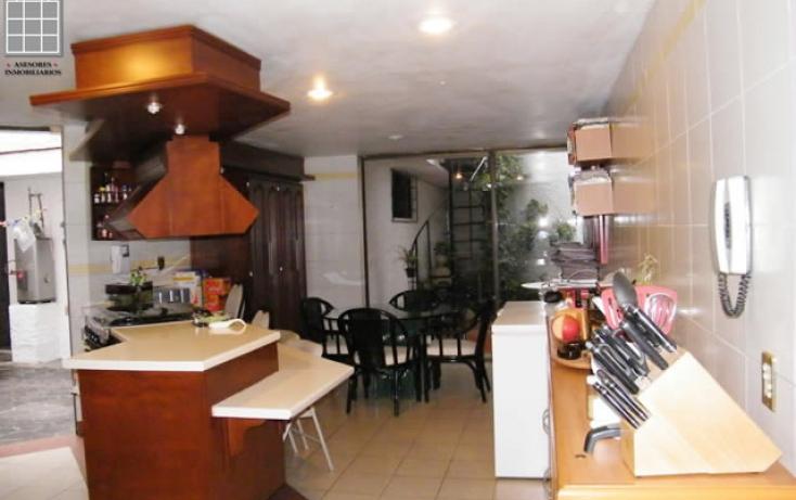 Foto de casa con id 392395 en venta en fuente de la alegría fuentes del pedregal no 15