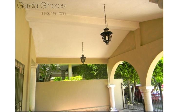 Foto de casa con id 450552 en venta garcia gineres no 03