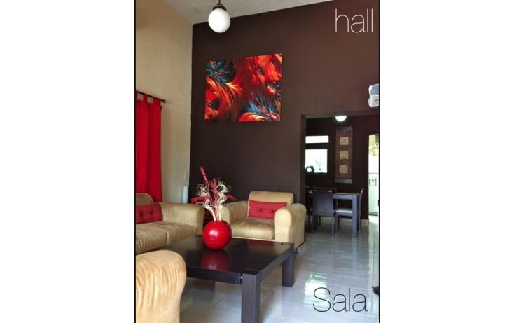 Foto de casa con id 450552 en venta garcia gineres no 06