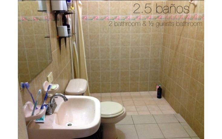 Foto de casa con id 450552 en venta garcia gineres no 11