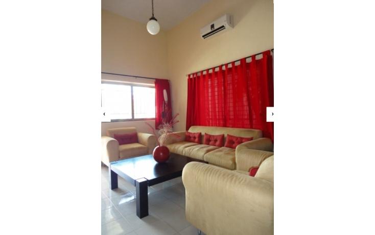 Foto de casa con id 450552 en venta garcia gineres no 12