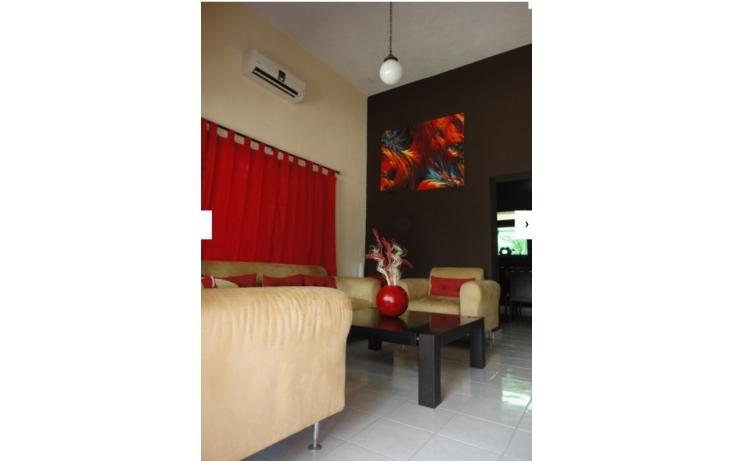 Foto de casa con id 450552 en venta garcia gineres no 13