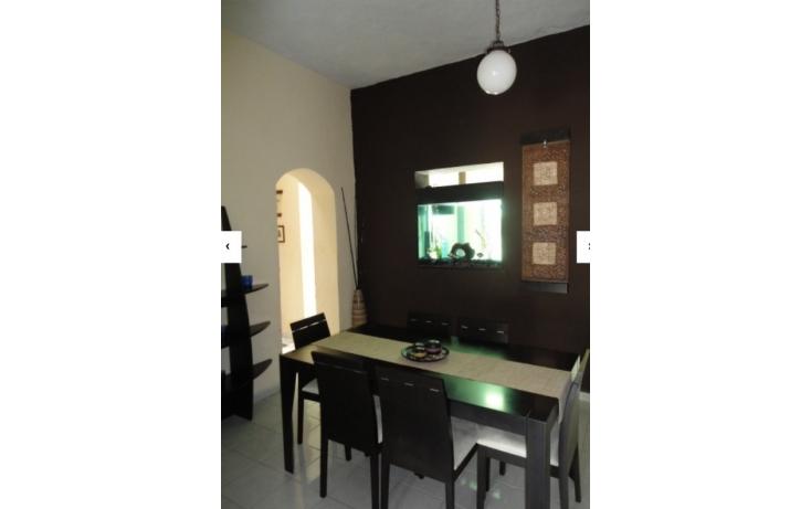 Foto de casa con id 450552 en venta garcia gineres no 14
