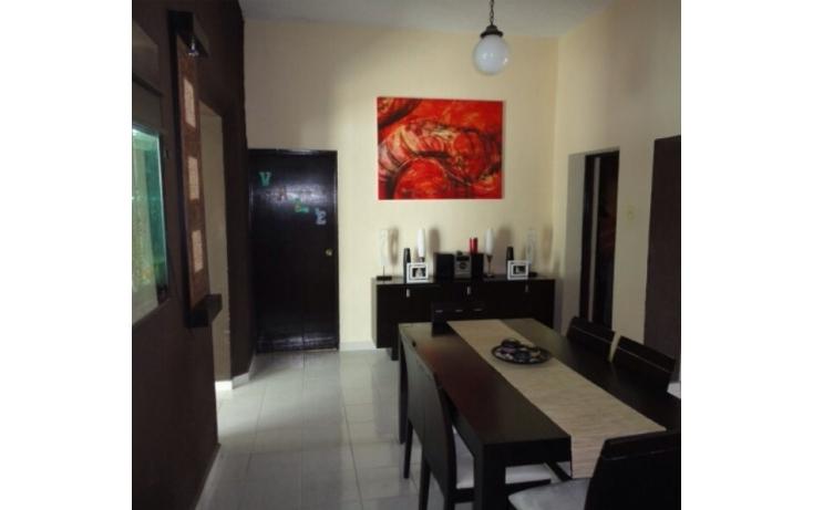 Foto de casa con id 450552 en venta garcia gineres no 15