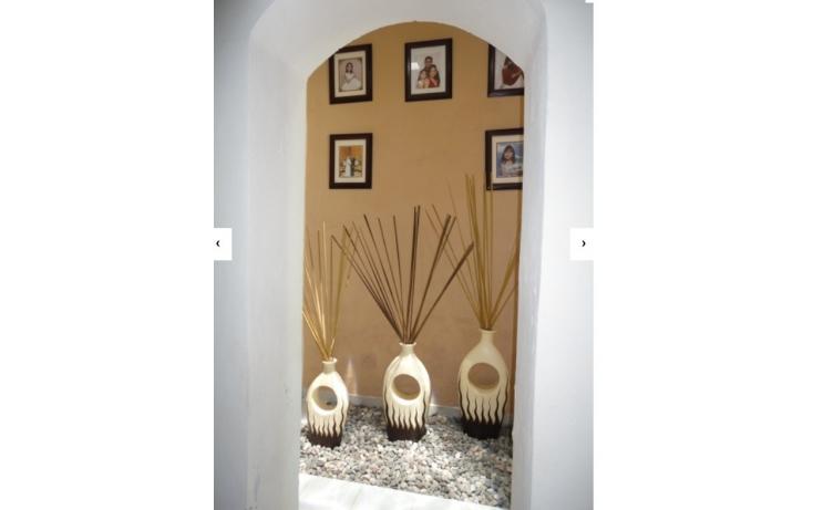 Foto de casa con id 450552 en venta garcia gineres no 16