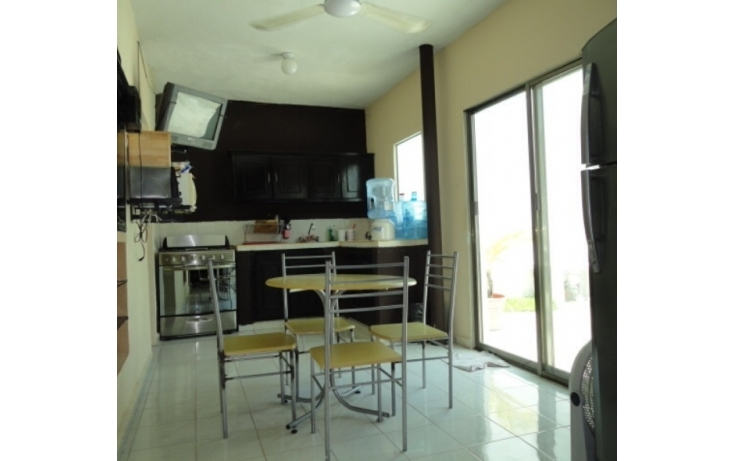 Foto de casa con id 450552 en venta garcia gineres no 18