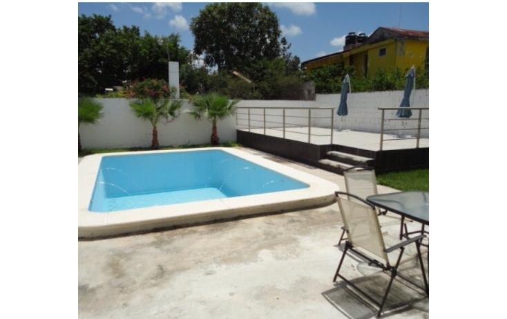 Foto de casa con id 450552 en venta garcia gineres no 19