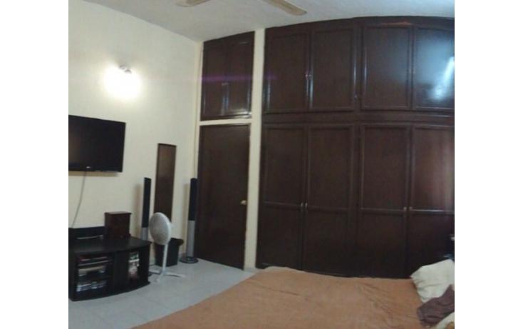 Foto de casa con id 450552 en venta garcia gineres no 20