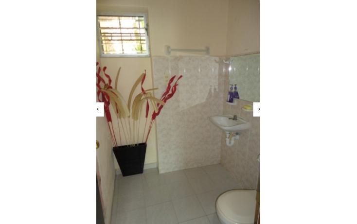 Foto de casa con id 450552 en venta garcia gineres no 21