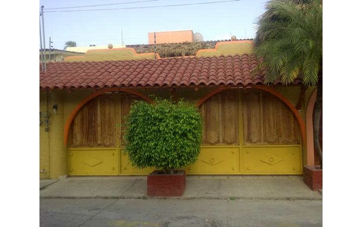 Foto de casa con id 419747 en venta en gema zihuatanejo centro no 01