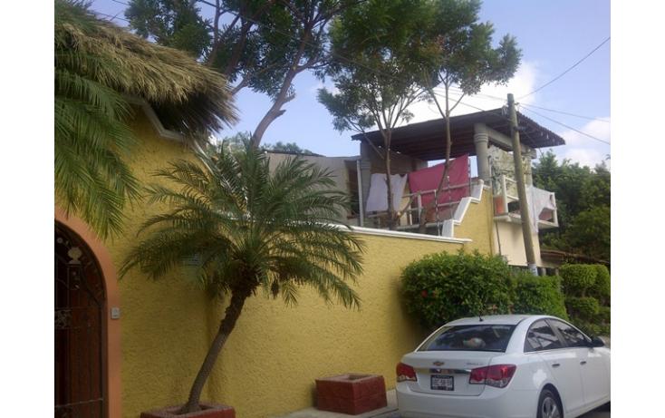 Foto de casa con id 419747 en venta en gema zihuatanejo centro no 03