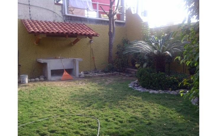 Foto de casa con id 419747 en venta en gema zihuatanejo centro no 04