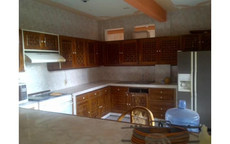 Foto de casa con id 419747 en venta en gema zihuatanejo centro no 05