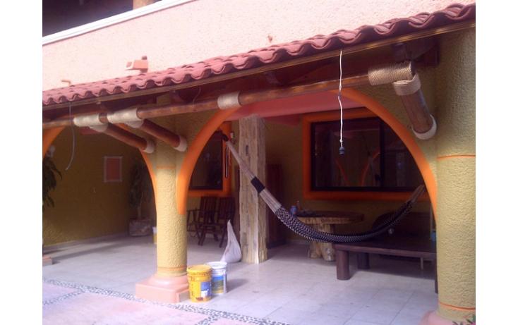 Foto de casa con id 419747 en venta en gema zihuatanejo centro no 06