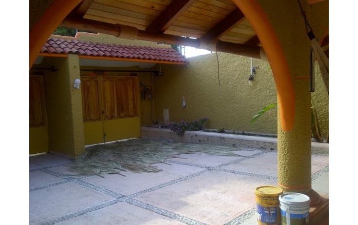 Foto de casa con id 419747 en venta en gema zihuatanejo centro no 07