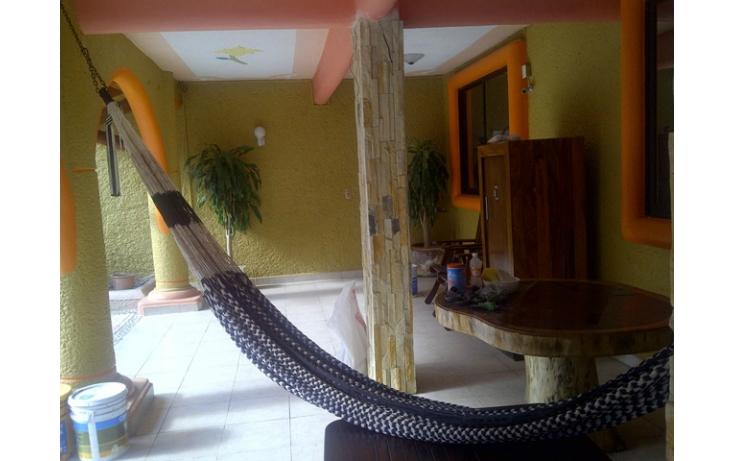 Foto de casa con id 419747 en venta en gema zihuatanejo centro no 08