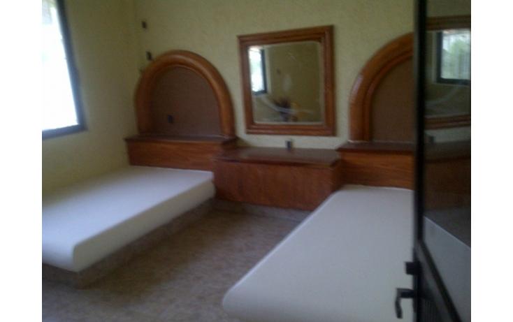 Foto de casa con id 419747 en venta en gema zihuatanejo centro no 09