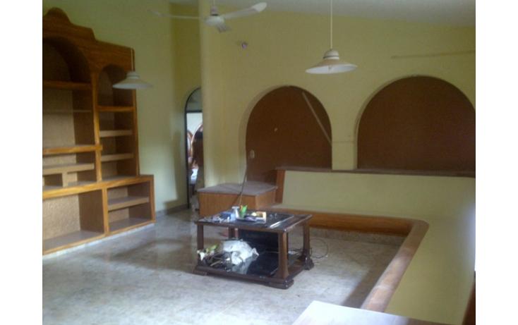 Foto de casa con id 419747 en venta en gema zihuatanejo centro no 10