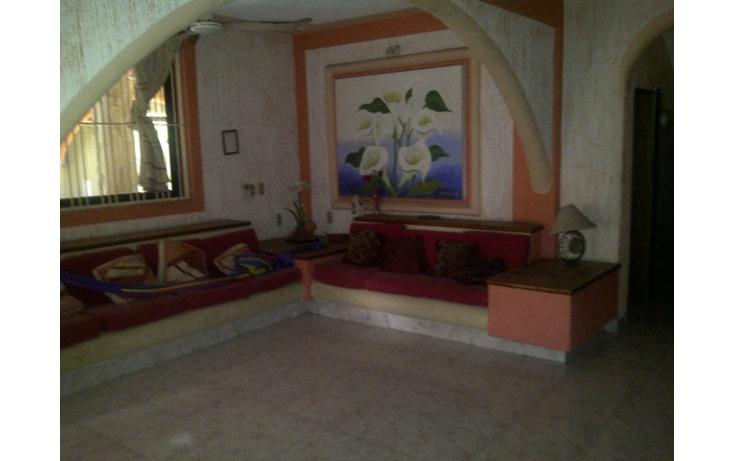 Foto de casa con id 419747 en venta en gema zihuatanejo centro no 11