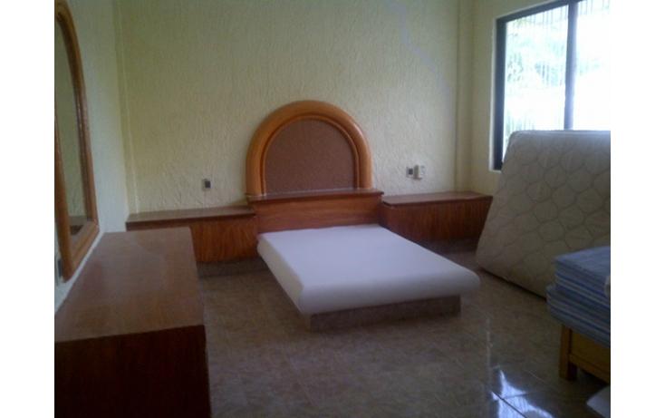 Foto de casa con id 419747 en venta en gema zihuatanejo centro no 12