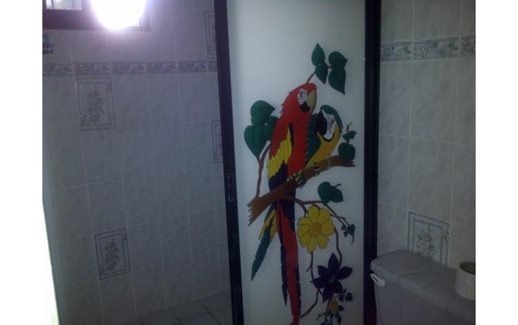 Foto de casa con id 419747 en venta en gema zihuatanejo centro no 13