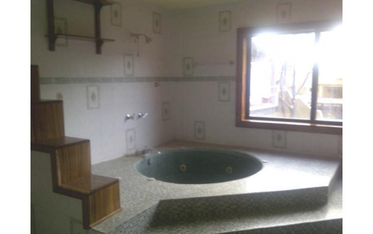 Foto de casa con id 419747 en venta en gema zihuatanejo centro no 14