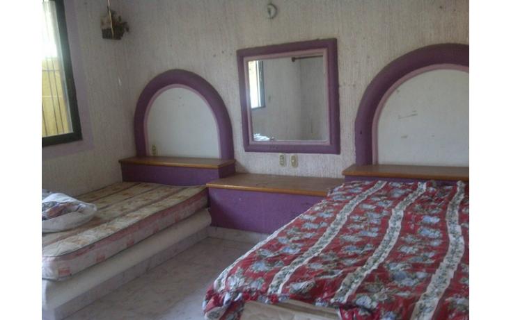 Foto de casa con id 419747 en venta en gema zihuatanejo centro no 15