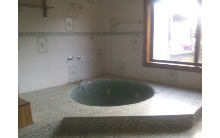 Foto de casa con id 419747 en venta en gema zihuatanejo centro no 16
