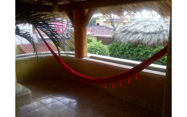 Foto de casa con id 419747 en venta en gema zihuatanejo centro no 17