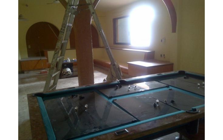 Foto de casa con id 419747 en venta en gema zihuatanejo centro no 18