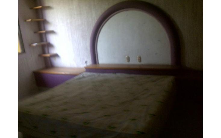 Foto de casa con id 419747 en venta en gema zihuatanejo centro no 19