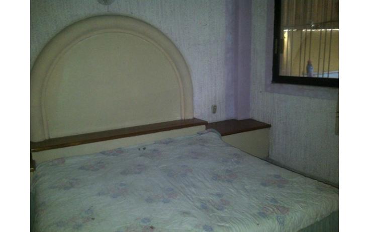 Foto de casa con id 419747 en venta en gema zihuatanejo centro no 20
