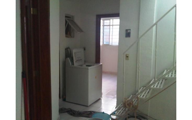 Foto de casa con id 330842 en venta en general lópez de santa anna martín carrera no 02